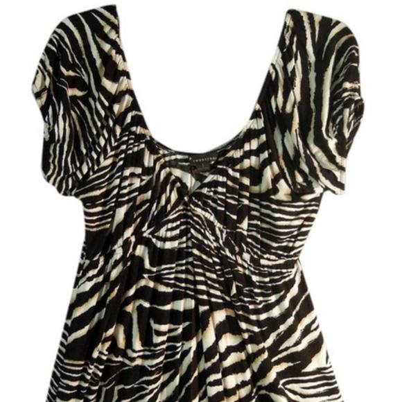 Forever 21 Dresses & Skirts - Casual Dress